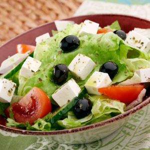 Greek-Salad-_245