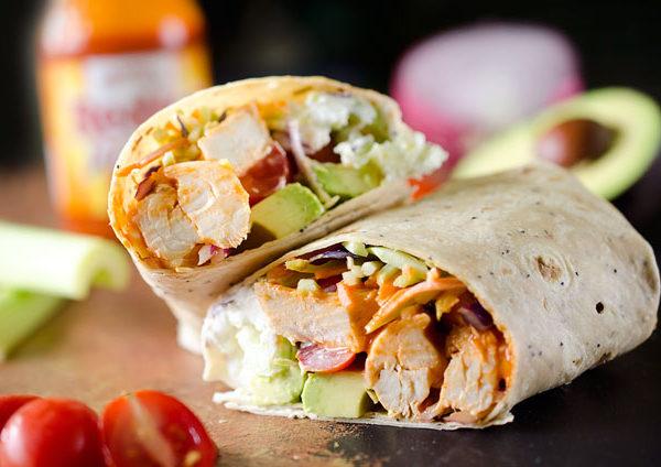 Healthy-Buffalo-Chicken-Wrap_032_-copy