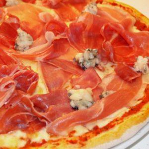 Prosciutto-crudo-e-gorgonzola