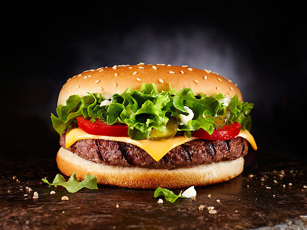 cheeseburger-600x450