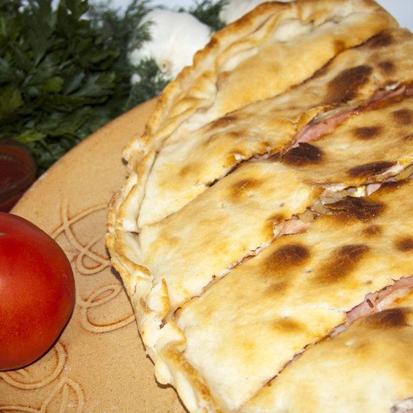 pizza-Calzzone-L