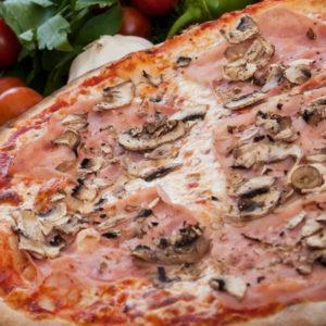 pizza-prosciutto-L