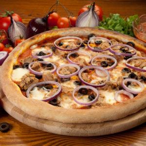 pizza_tonno_big