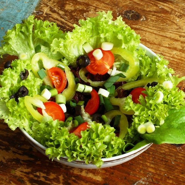 Salata_Vegetariana_1407084981