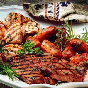 Italian_Mixed_Grill