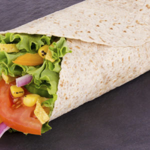 Vegetable-Wrap-copy