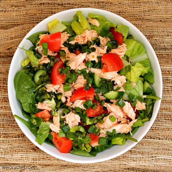 thai-salmon-salad1-600x600