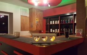 trenta_pizza (11)