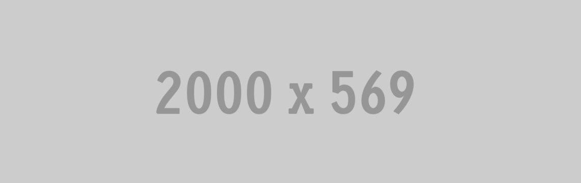 2000x569