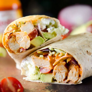 Healthy-Buffalo-Chicken-Wrap_032_-copy