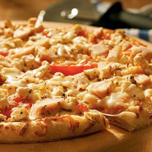 Pizza-Pollo-e-Zucchine