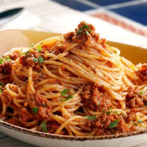 Spaghetti-Bolognese_34