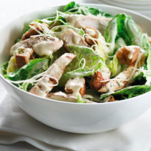 chicken-caesar-salad