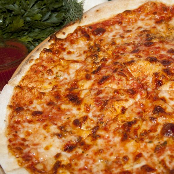 pizza-Margherita-L