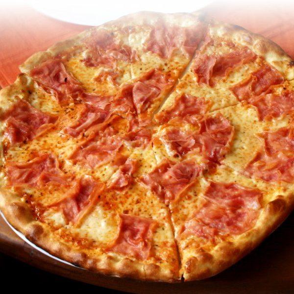 pizza_prosciutto_450_g