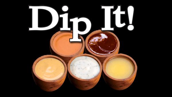 CDN_dips