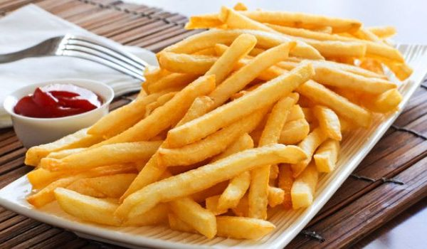 french-fries-625_625x350_61446325913