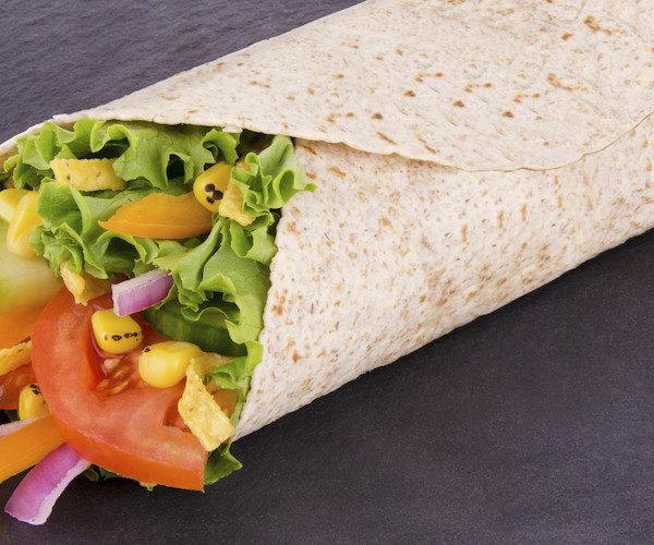Vegetable-Wrap-copy