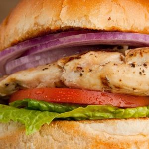 4091-chicken-burger-976x497