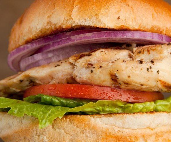 4091-chicken-burger-976x497
